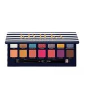 Anastasia Beverly Hills Riviera Eyeshadow Palette - $45.00