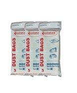 15 Hoover Type R Sprint, Tempo, Allergy Vacuum Bags, Sprint, Tempo, Horn... - $14.14