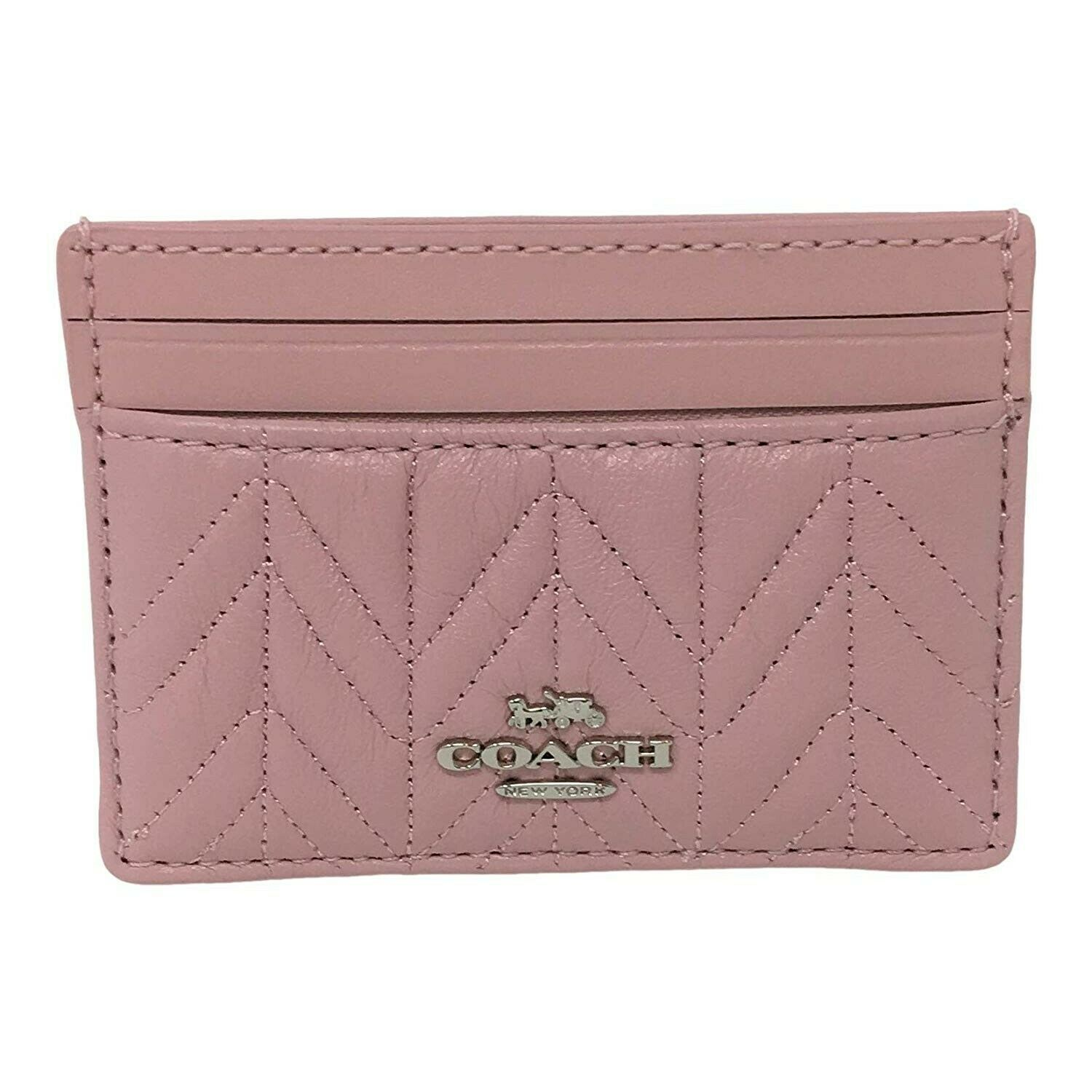 723a2e38 Coach Wallet: 50 customer reviews and 1462 listings