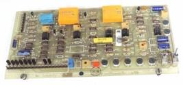 REPAIRED DOVER FLEXO R4-A EA887C REGULATOR BOARD