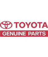 53101-33110 TOYOTA Genuine part  - GRILLE SUB-ASSY 5310133110 - $86.30
