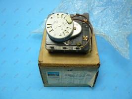 Hobart 400385-2 Timer Module NOS - $59.99