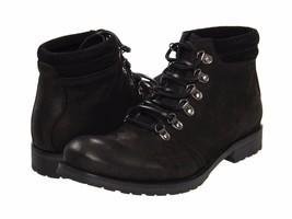 Size11 KENNETH COLE Mens Boot Shoe! Reg$188 Sale$79.99 LastPair! - $74.79
