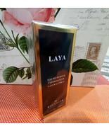 Laya Ne'emah Perfumes 100 ml Edp Spray Neemah Neema  Fast Shipping - $158.30