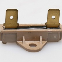 WP3196548 WHIRLPOOL Range safety thermostat - $15.44