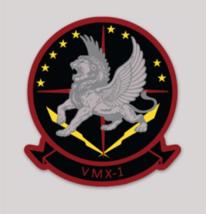 USMC VMX-1 Immortals Patch NEW!!! - $11.87