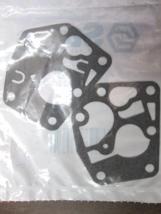 520-175, Stens, Gasket & Diaphragm Kit, Replaces: Briggs & Stratton 495770 - $1.49
