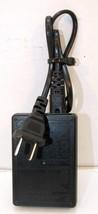 Olympus LI60C Battery Charger - $12.72
