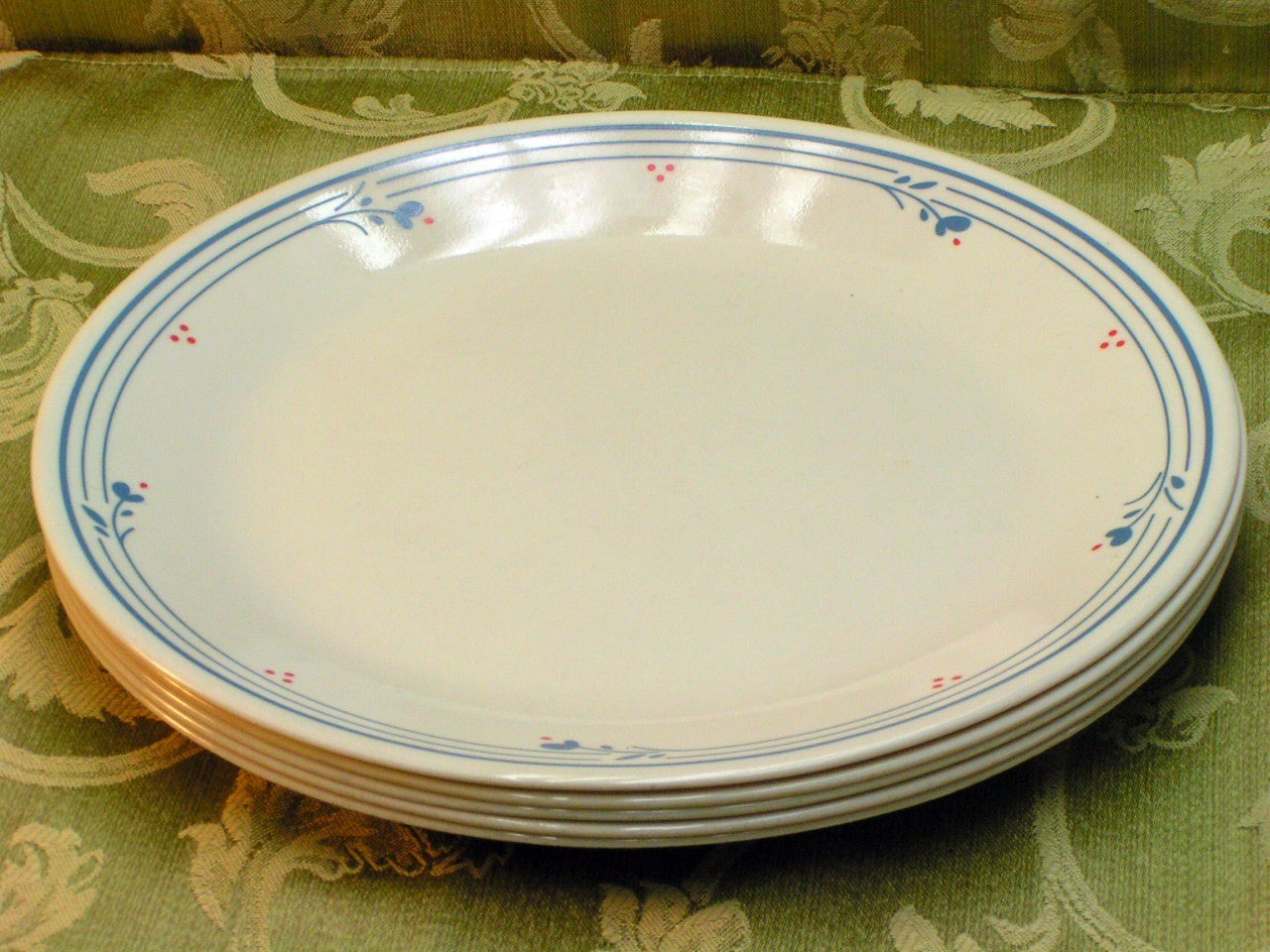 Find great deals on eBay for corelle ware plates. Shop with confidence.