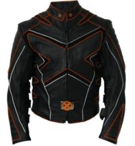 X man motorcycle jacket1 thumb200