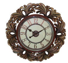 Wall Clocks Modern Design Decorative Clock Kitchen Contemporary Office N... - €137,95 EUR