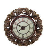 Wall Clocks Modern Design Decorative Clock Kitchen Contemporary Office N... - $149.00
