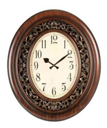 Wall Clocks Modern Design Decorative Clock Kitchen Contemporary Office N... - $142.00