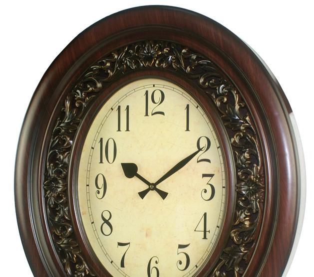 Wall Clocks Modern Design Decorative Clock Kitchen Contemporary Office New Cl70 Wall Clocks