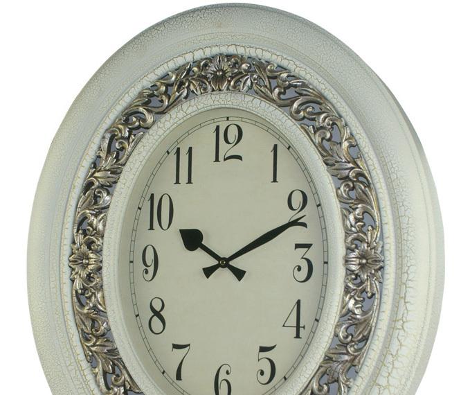 Wall clocks modern design decorative clock kitchen contemporary office new cl70 wall clocks for Designer kitchen wall clocks
