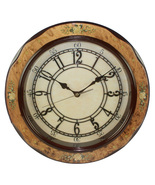 Wall Clocks Modern Design Decorative Clock Kitchen Contemporary Office N... - $88.00