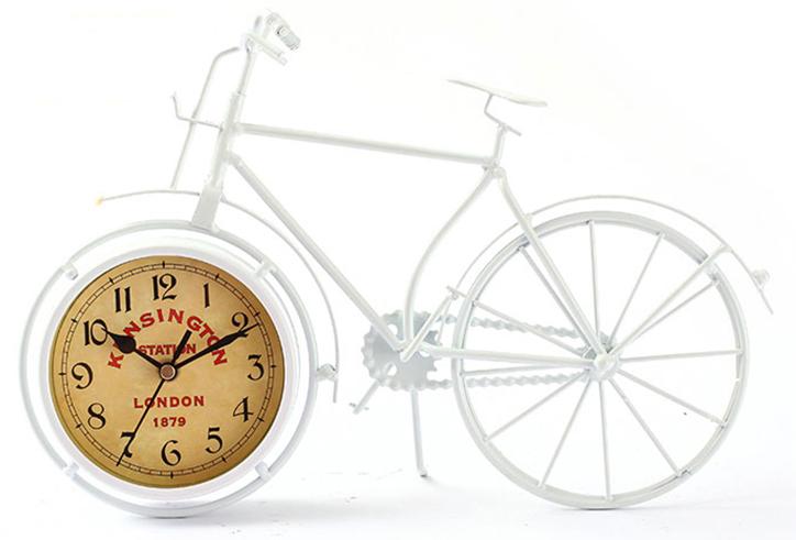 Wall Clocks Modern Design Decorative Clock Kitchen Contemporary Office New 099 Desk Mantel