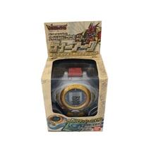 Bandai Digivice D-Ark Ultimate Version 3 Digimon Tamers D-Power Japan Fullset - $335.00