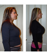 Weight-loss_thumbtall