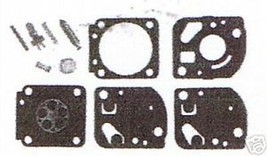 New RB-23 Zama Carburetor Kit for Mantis Tiller SV-4/B - $14.97