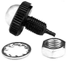 PRIMER BULB Pump Walbro 188-508 fits hda carburetors - $12.99