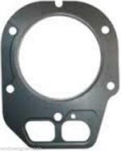 Tecumseh 36337 Cylinder Head Gasket - $14.99