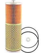 NEW BALDWIN FILTER-   Lube Element        P254 - $7.66