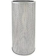NEW BALDWIN FILTER- Heavy-Duty Hydraulic Sump Element  PT119-HD5 - $16.63