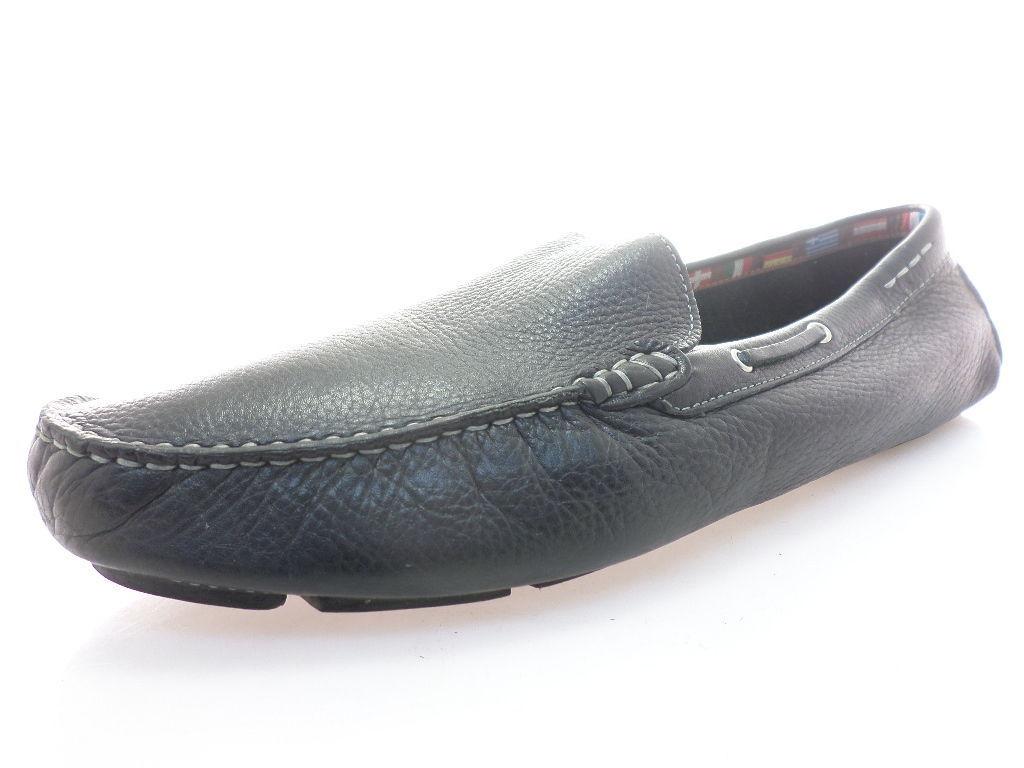 Th Union Mens Shoes