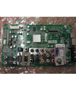 EBR58969202 Tuner AV Main PCB From LG 50PS60-UA LCDTV - $49.95