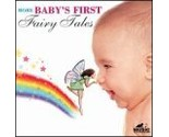 Baby_s_first_fairy_tales__cd__apr-2007__2_discs__st._clair__thumb155_crop