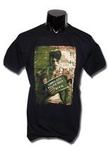 Devil May Cry Dante Mugshot  ADULT T-Shirt  GE59276 *NEW* - $19.99+