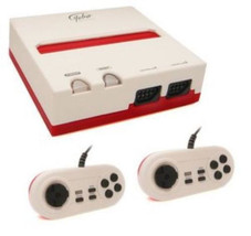 YOBO Top Loading NES Game System for USA Ninten... - $19.99