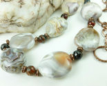 Botswana_banded_agate_nugget_copper_beaded_necklace_28_inch_15d61a68_1__thumb155_crop