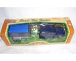 Motor max farm set horse box trailer thumb155 crop
