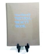 Vera Brown's Natural Beauty Book (94K4B1S3) - $12.99