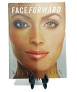 Face Forward by Kevyn Aucoin (2000, Hardcover) (90K4B1S3) - $25.99