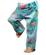 "(I20B35) Clothes American Handmade Blue Sweet Dreams Pants 18"" Girl Boy... - $9.99"