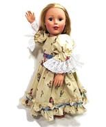 "Clothes American Handmade Dress 18"" Inch Girl Doll (32L3B34) - $29.99"