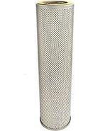 NEW BALDWIN FILTER- Kit of 2 Hydraulic Elements    PT560Kit - $8.63