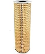 NEW BALDWIN FILTER- Hydraulic Element   PT527 - $58.41