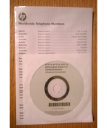 HP w1971a, w1972a, w2071d, 22072a, 22072b, w2371d led backlit monitors s... - $3.95