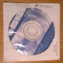 Wrenchhead Vision Estimator v 1.5.2 & Registration Key - $3.95