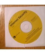 Norton Internet Security 2006 - $3.95