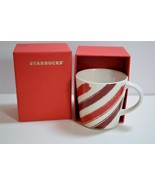 NEW Starbucks 2014 Holiday Espresso Mug 3oz New in Gift Box - $7.18