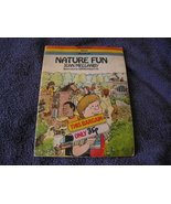 Nature Fun (Wonder Why) [Paperback] Mellanby, Jean - $11.87