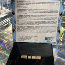NEW IN BOX Pat McGrath Blitz Astral Quad Nocturnal Nirvana 4x 1.5g image 4