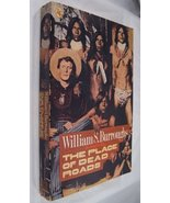 Place of Dead Roads Burroughs, Williams - $13.84