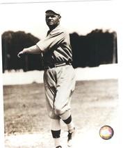 Babe Ruth 1916 Boston Red Sox Vintage 8X10 Sepia Baseball Memorabilia Photo - $4.99