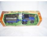 Motor max farmland crop sprayer set thumb155 crop
